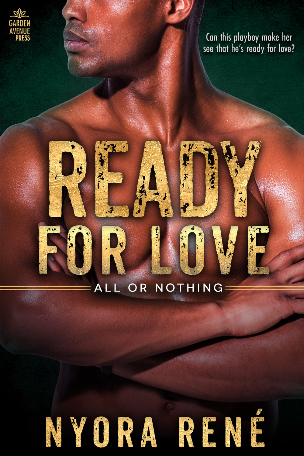 Ready for Love_2000X3000.jpg