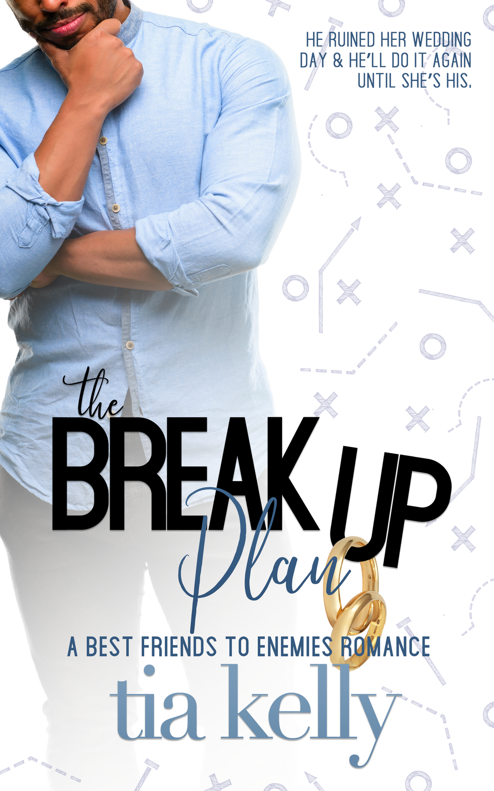 Break Up Plan cover.png