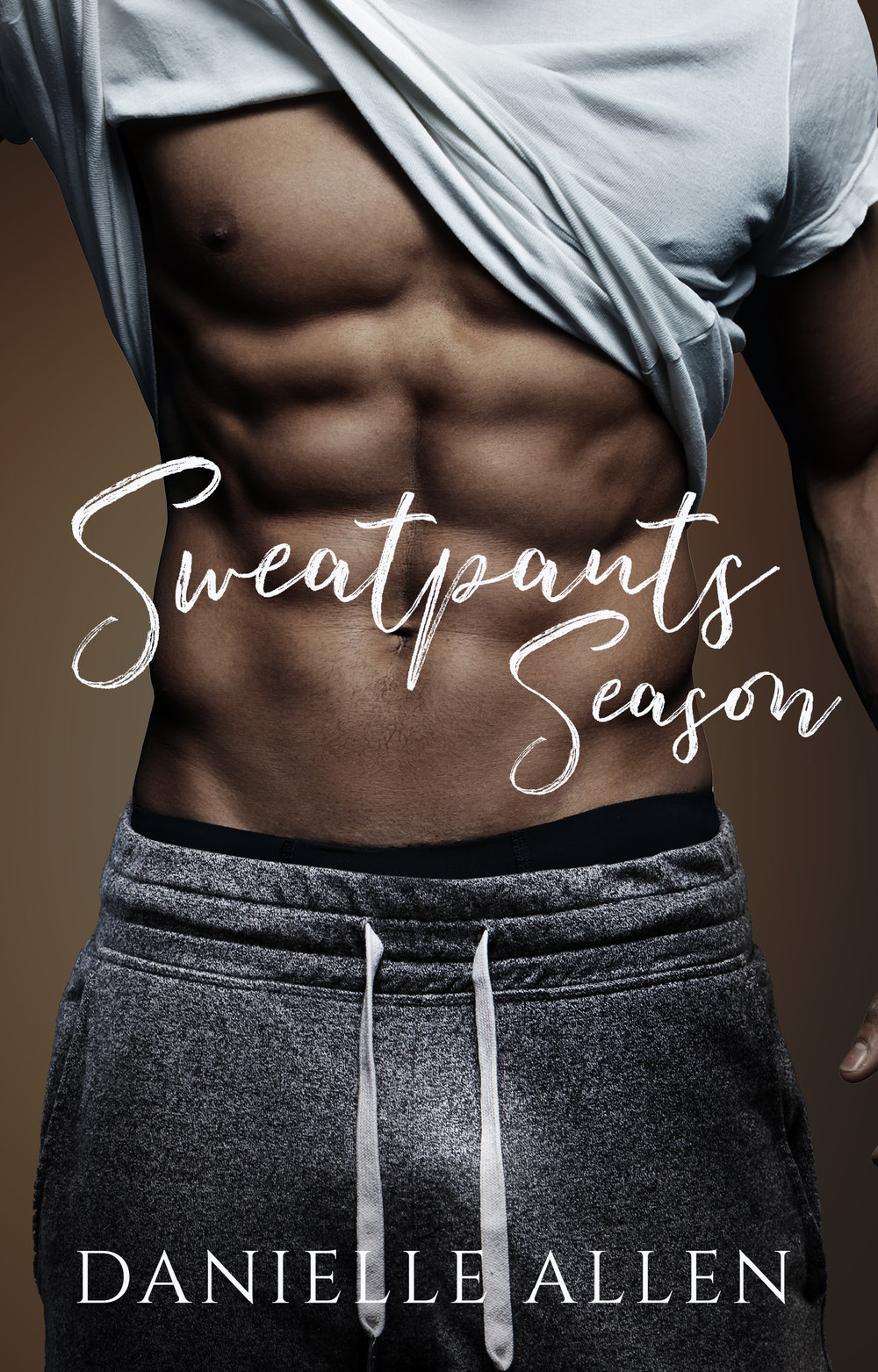 Sweatpants Season cover.jpg