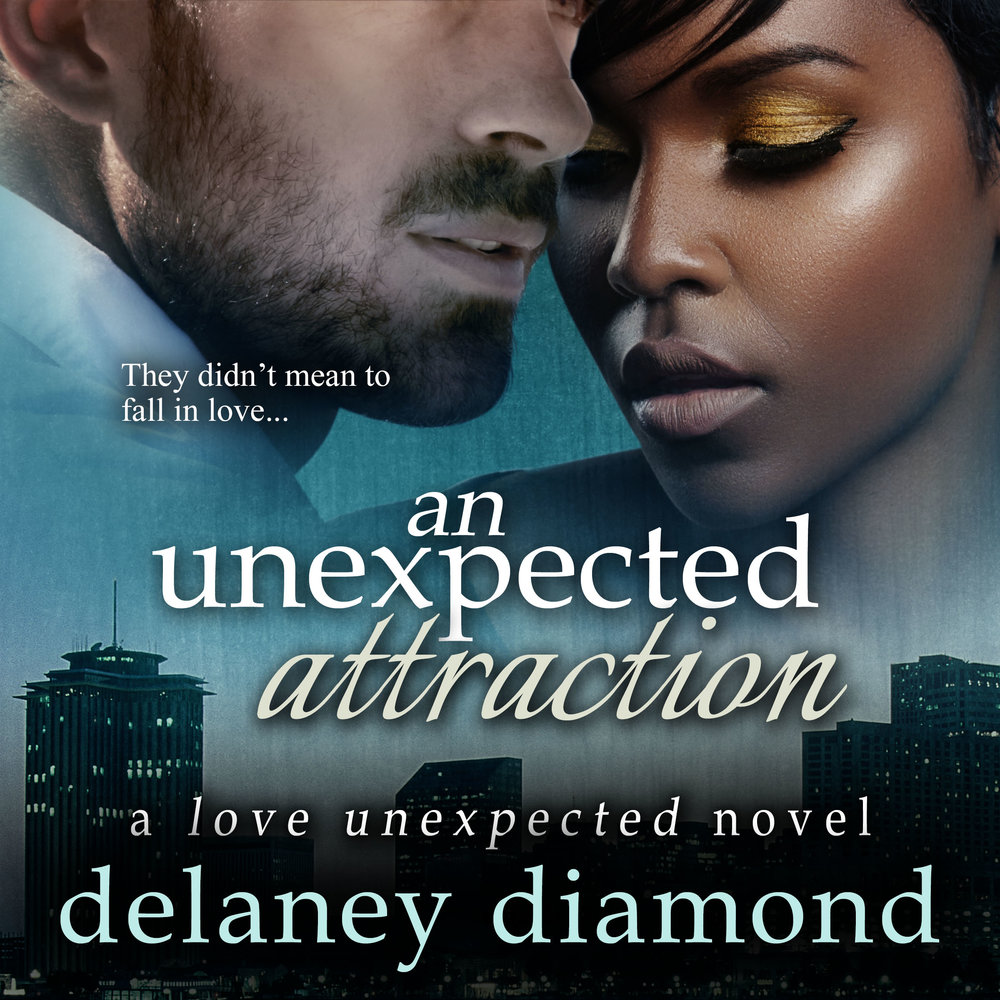 An Unexpected Attraction_audiobook cover.jpg