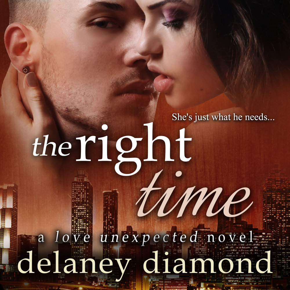 The Right Time_audiobook cover.jpg