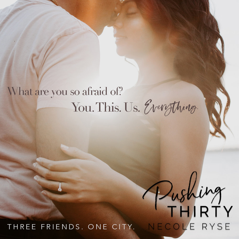 Pushing Thirty teaser 3.jpg