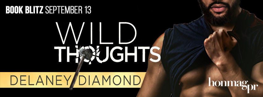 Wild Thoughts banner 2.jpg