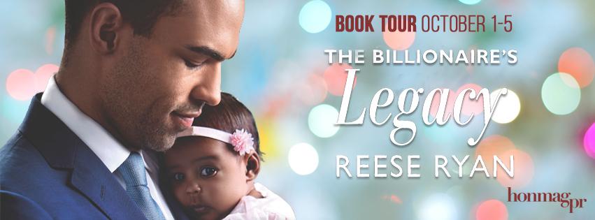 Billionaire's Legacy banner.jpg