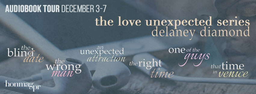 love unexpected banner 2.jpg