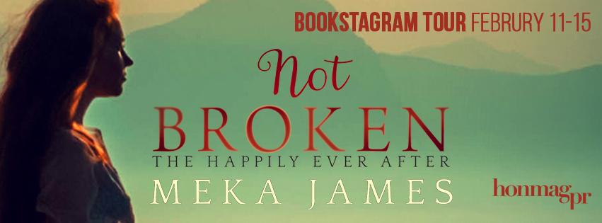 Not Broken banner.jpg