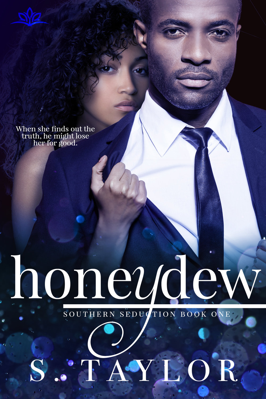 Honeydew_1800X2700.jpg