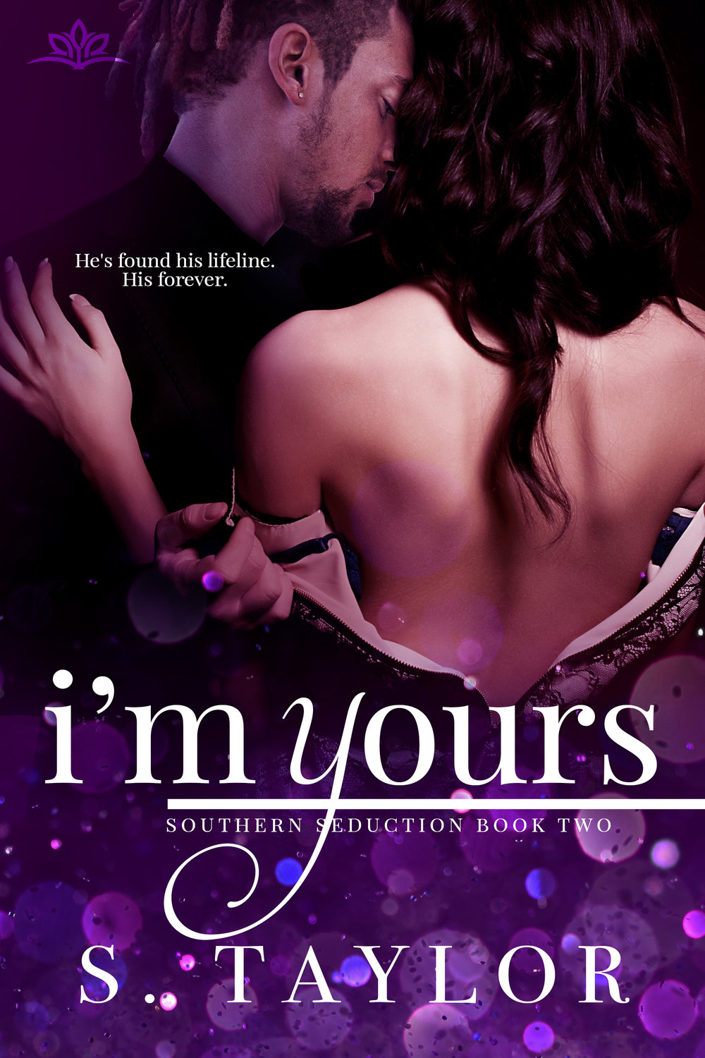 I'm Yours_1800X2700.jpg