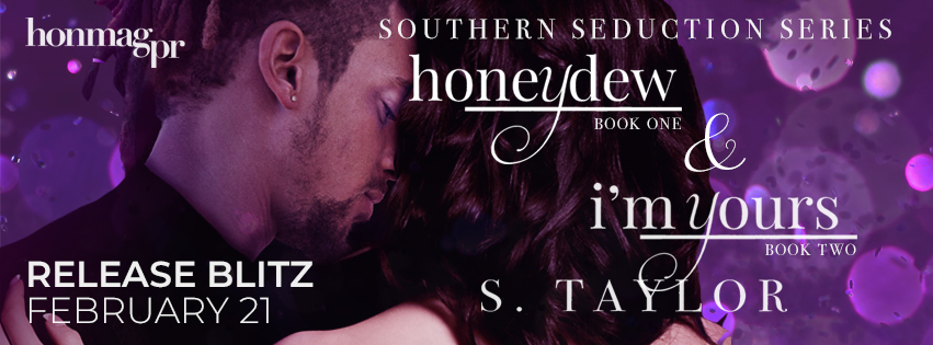 Southern Seduction series banner.jpg