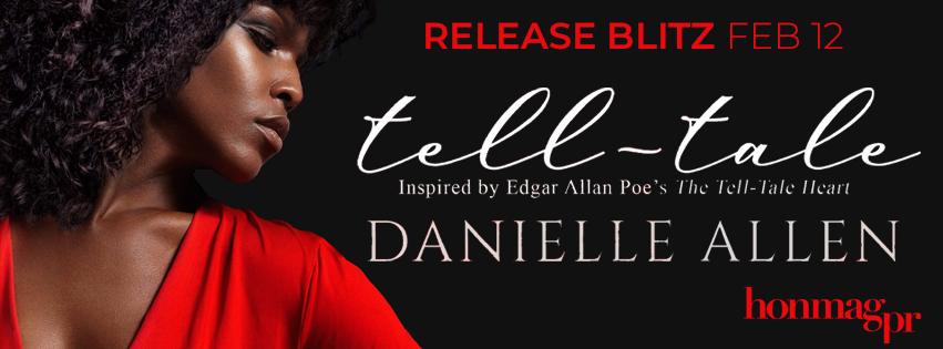 Tell-Tale banner.jpg