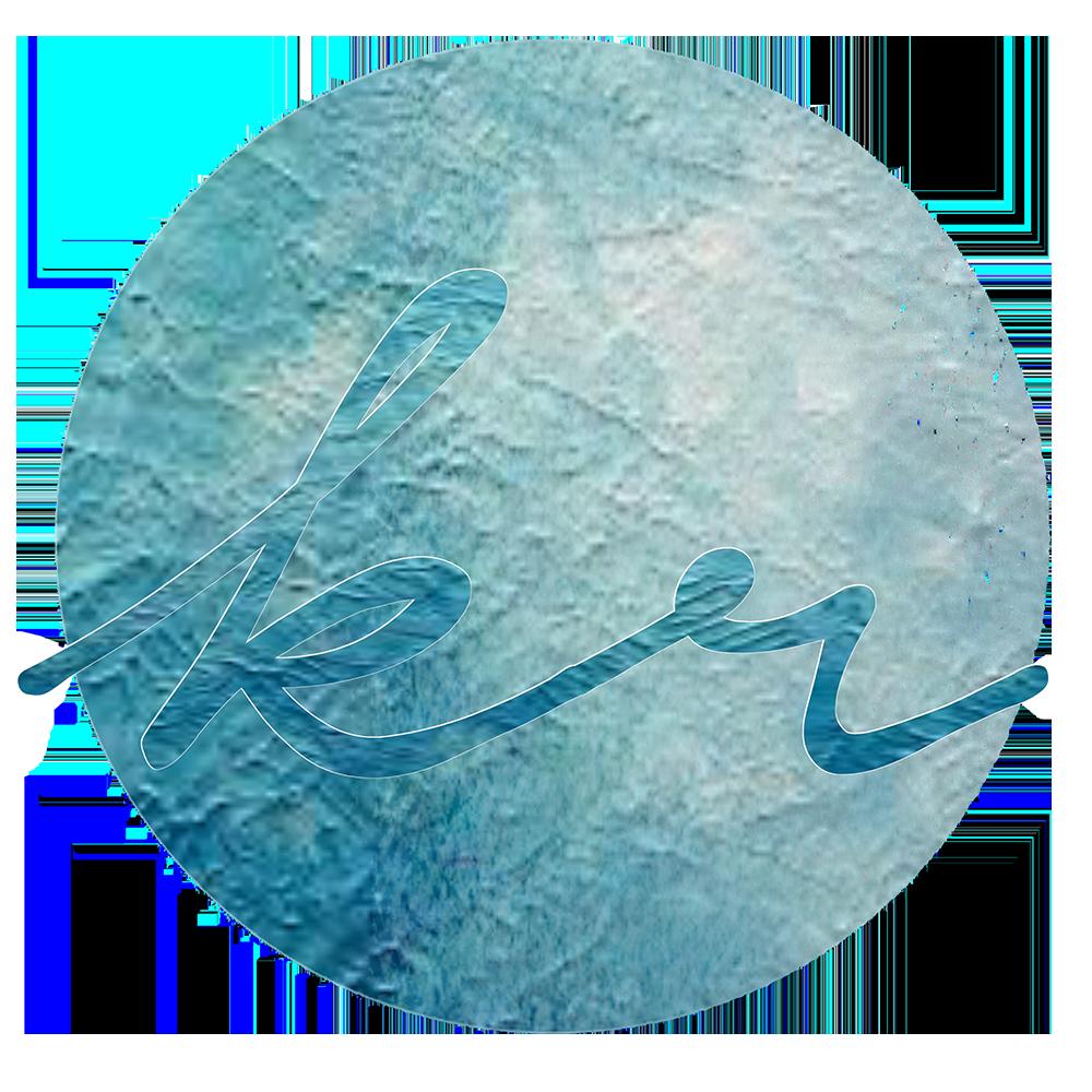 Kennedy Ryan logo