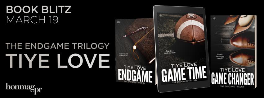 Endgame Trilogy banner.jpg
