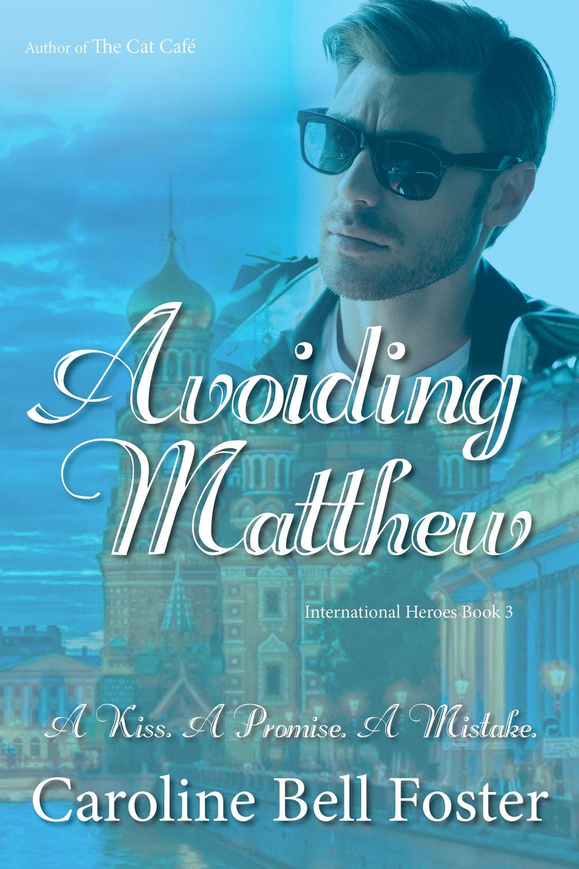 AVOIDING MATTHEW EBOOK COVER.jpg
