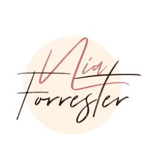 Author Signature.png
