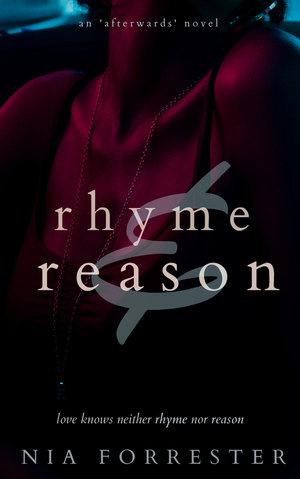 Rhyme&Reason Coverbed (1).jpg
