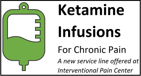 Website_Ketamine announcement.PNG