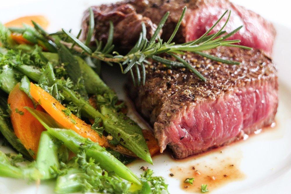 steak-3544070_1920.jpg