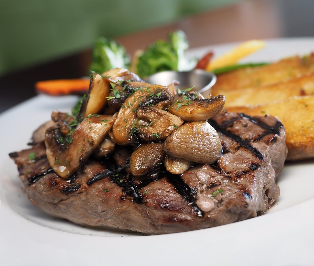 steak-1083567_1920.jpg