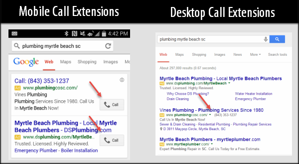 Mobile-and-Desktop-Call-Extensions.png