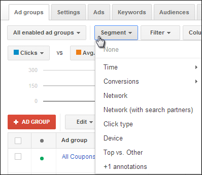 Segment-on-AdWords (1).png