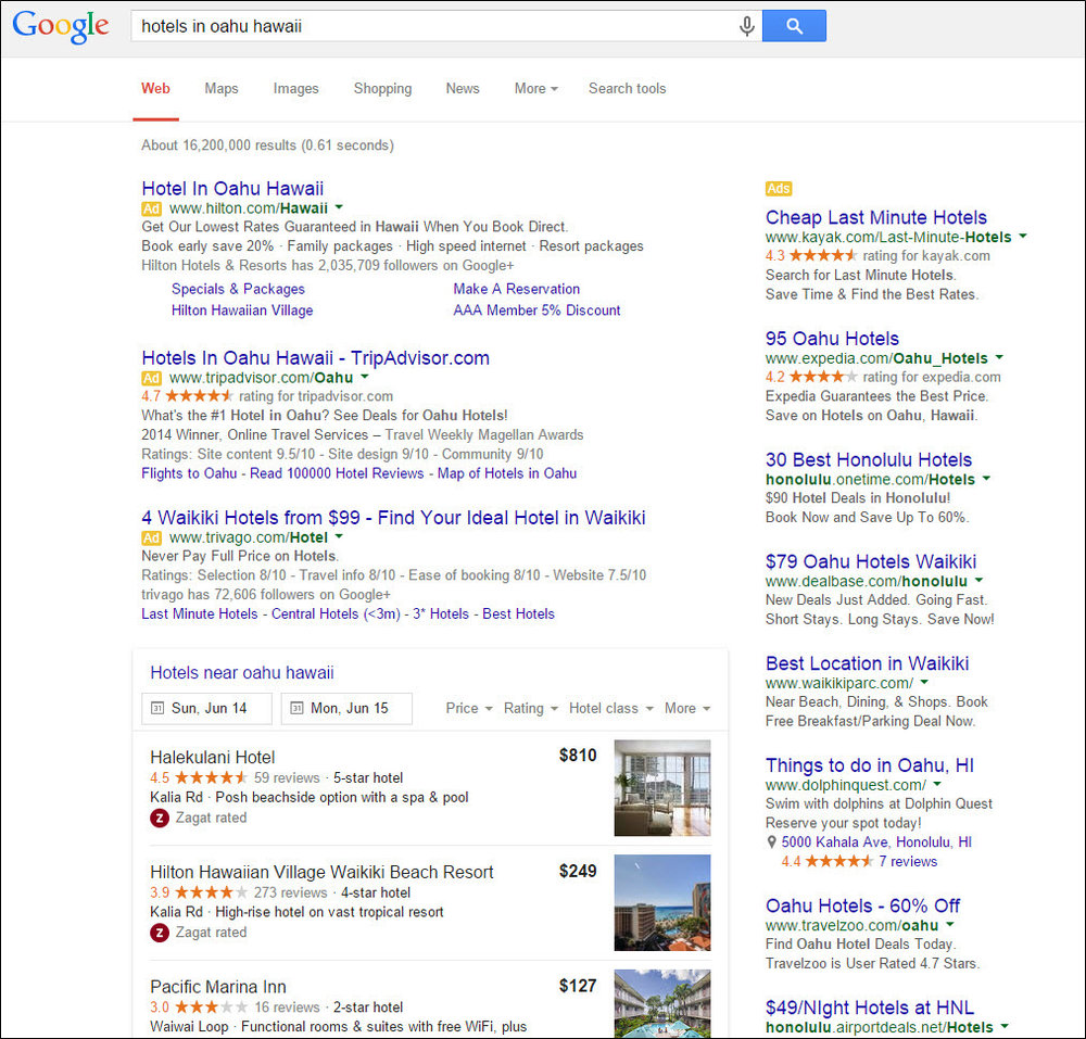 hotels-in-oahu-hawaii-google-search-results-with-ads1.jpg