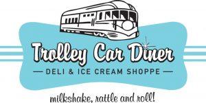 Trolley-Car-Diner-logo-300x150.jpg