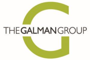 galman-300x200.png