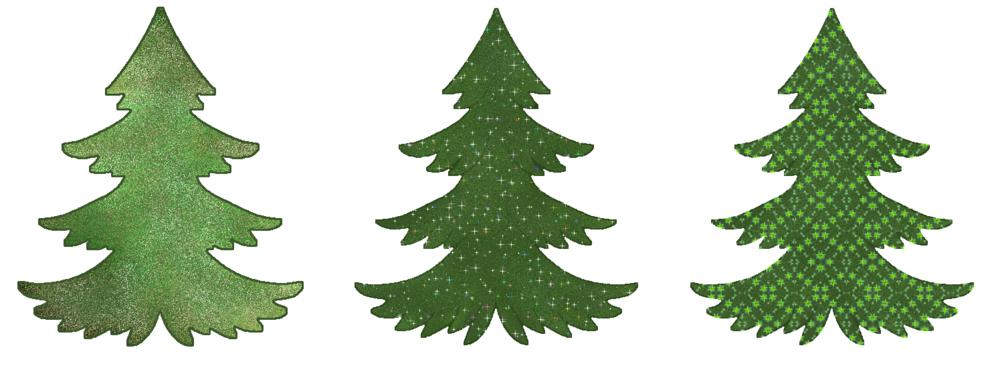 Christmas_trees.png