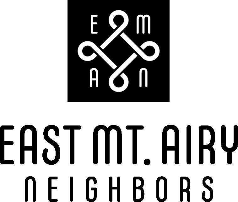 EMAN logo.png