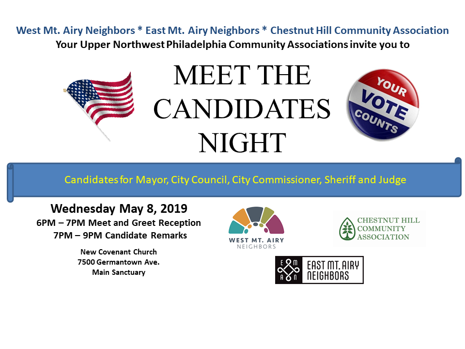 Candidates Night Flyer white  3.27.2019.png
