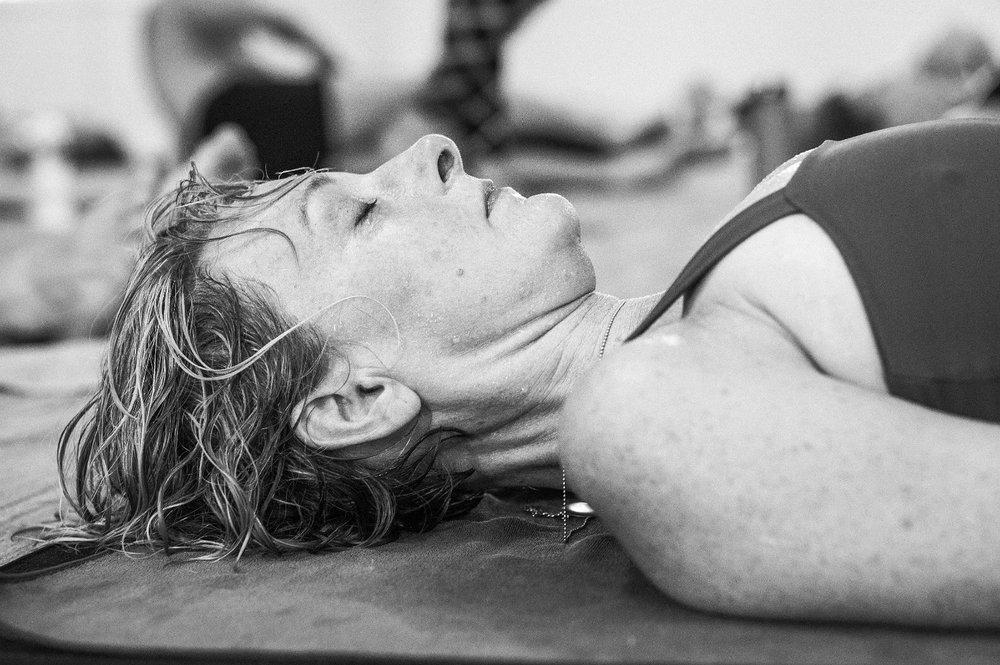Yoga Durham 37 bw SM.jpg