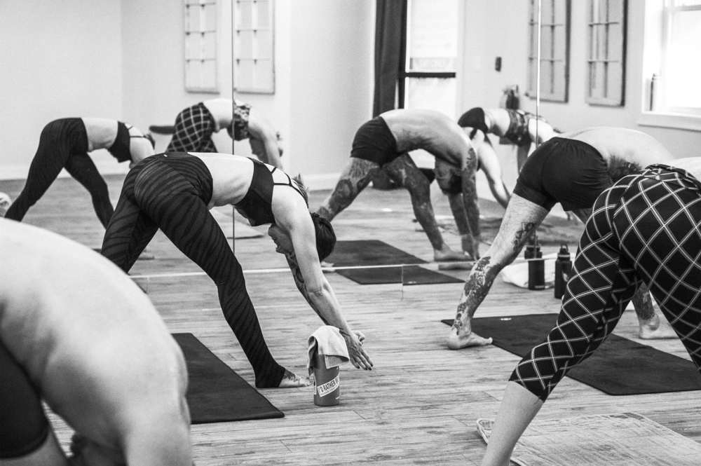 Yoga Durham 26 bw SM.png