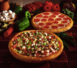 - main street pizza