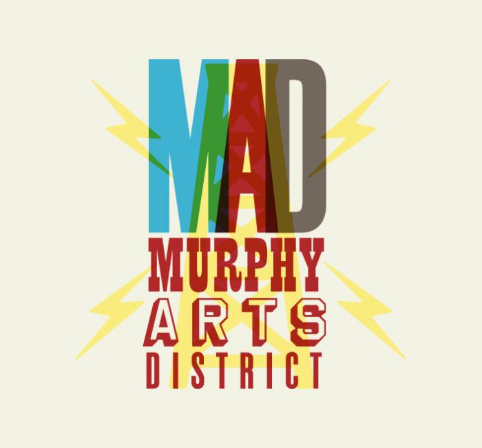 mad-logo.jpg