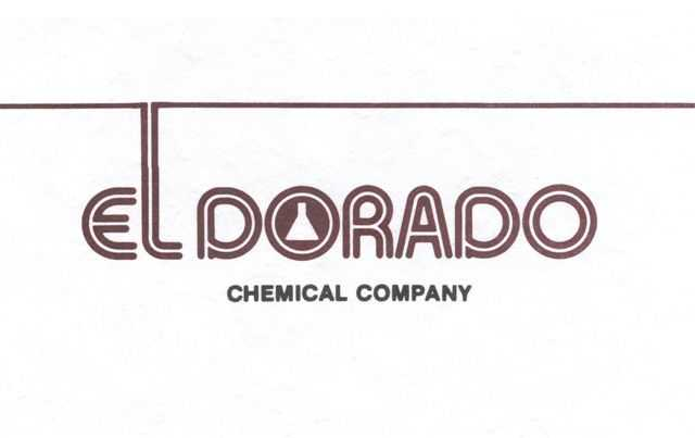 El_Dorado_Chemical.jpg