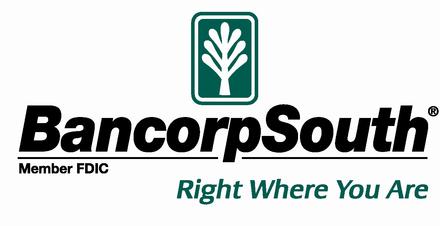Bancorpsouth_logo.png