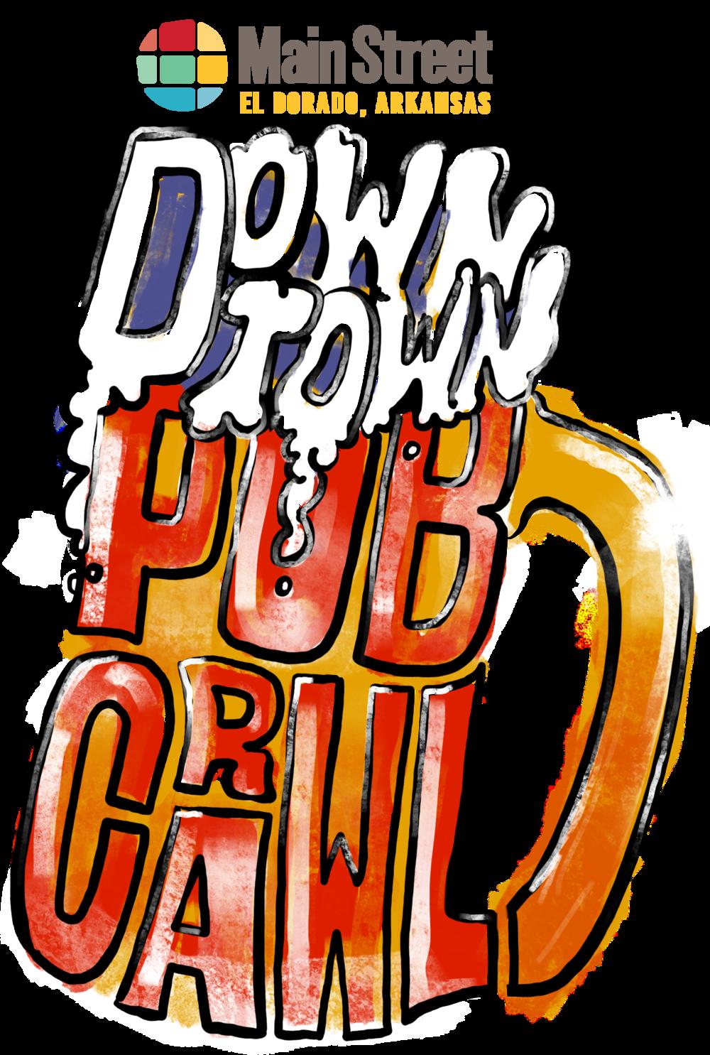 Pub_Crawl-Mainstreet.png