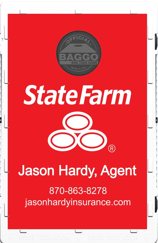 State-Farm---Jason-Hardy Board.jpg