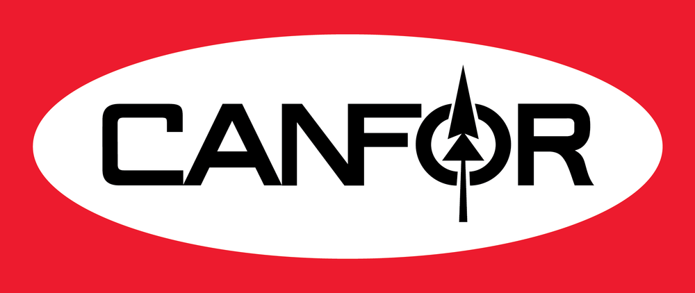 Canfor Logo_CMYK (002).png