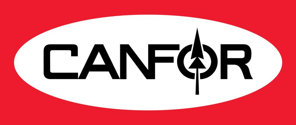 Canfor Logo_CMYK (002).png