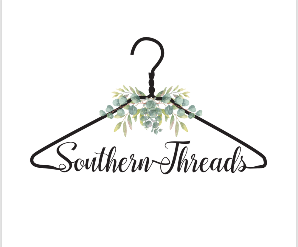 - southern threads