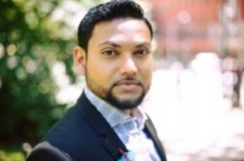 Mohamed Q. Amin Headshot.jpg