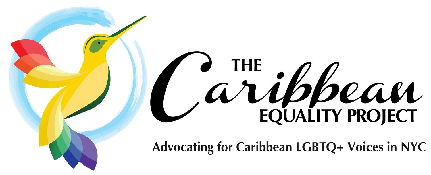 Caribbean Equality Project