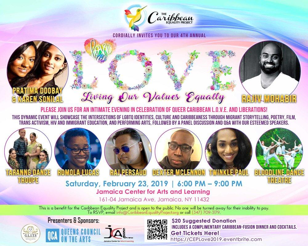 CEP-2019-LOVE-Flyer.jpg