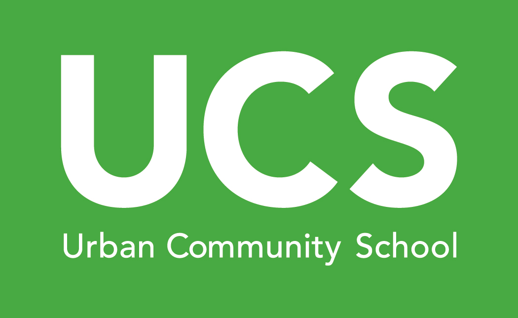 Urban Community School