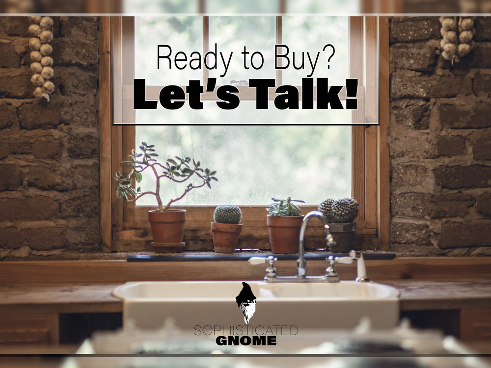 Ready to Buy Let's Talk.jpg