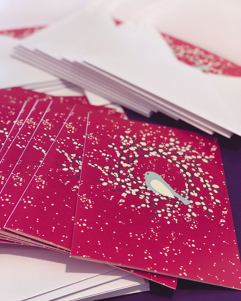 shawna-parks-photo-holiday-cards