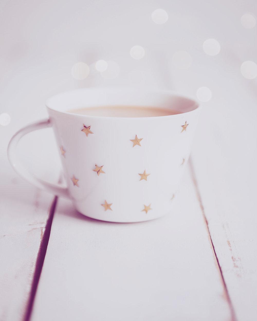 coffee and stars 1.jpg