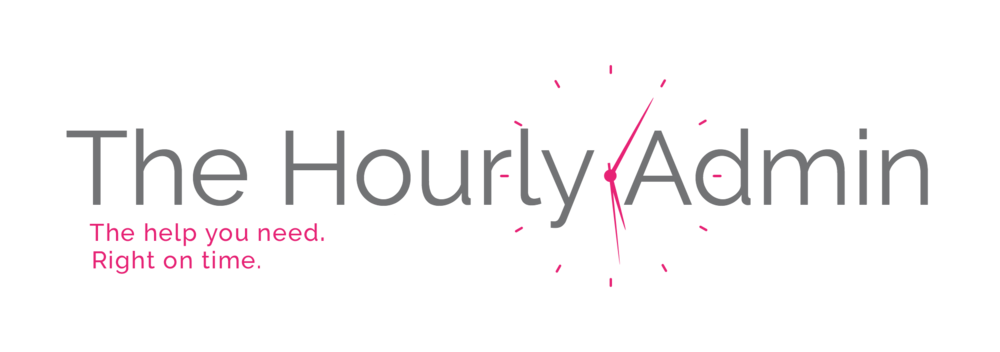The Hourly Admin-logo TRANSPARENT.png