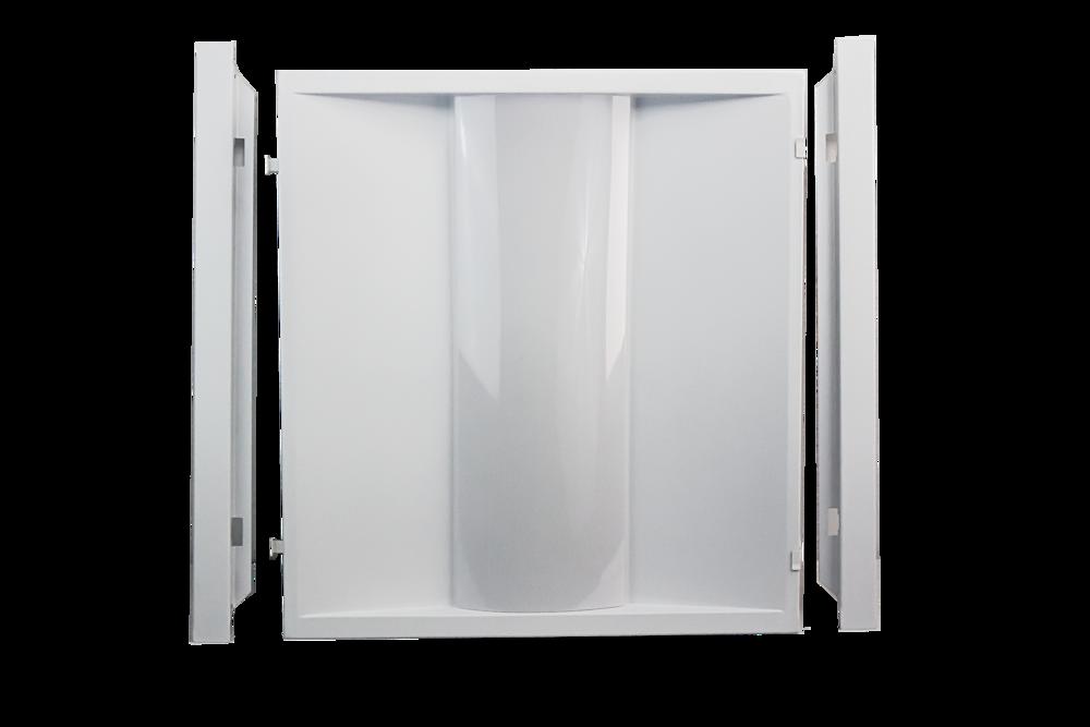 2x2 Door Kit Transparent.png